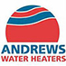 Exeter commercial heating repairs